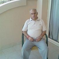 Валерий, 69 лет, Лев, Липецк