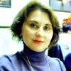 Ольга, 40, г.Барнаул