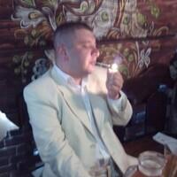 Борис, 38 лет, Дева, Таганрог