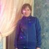 ЕКАТЕРИНА, 38, г.Благовещенск