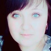 Таня 25 лет (Рак) Гоща