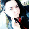 Eva, 23, Kalach-na-Donu
