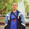 Геннадий, 50, г.Бобруйск