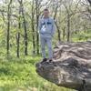 Виталий, 28, г.Ташла