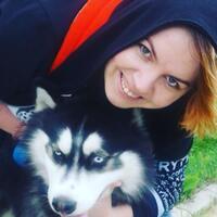 Юлия Чистякова, 29 лет, Козерог, Судиславль
