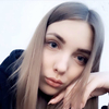 Anna, 30, г.Киев