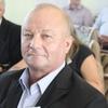 Владимир, 61, г.Белово