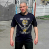 Алексей, 40, г.Пятихатки