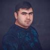 Рахматджон, 31, г.Худжанд