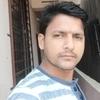 VIJAY SONI, 25, Kolhapur