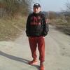 Сашка, 20, г.Хмельницкий