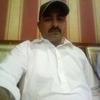 Aslam, 30, г.Исламабад