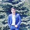 Grisha, 19, г.Ереван