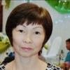 Raya, 47, Uralsk