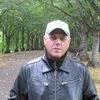 Vasili, 64, Sillamäe