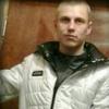 viktor, 35, Labytnangi