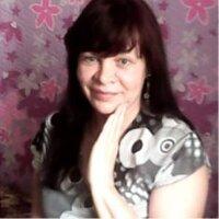 татьяна, 57 лет, Телец, Подпорожье