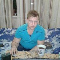 vladimir, 34 года, Телец, Губкин
