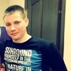 Владимир, 27, г.Белыничи