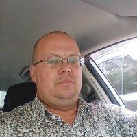 Igor, 31 год, Весы, Волгоград