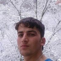 Цахурец, 51 год, Козерог, Нижний Новгород