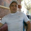 Aleksey Vyacheslavovi, 38, Chudovo