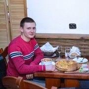 Андрей, 26