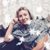Tatyana, 55, Zarecnyy