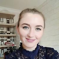 Стелла, 28 лет, Близнецы, Черновцы