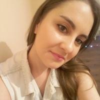 Маша, 29 лет, Водолей, Киев