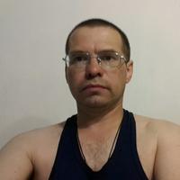 Максим, 43 года, Рак, Миасс