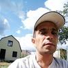 Faez, 39, Yakhroma