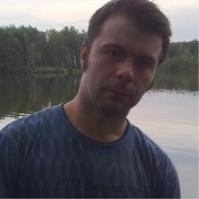 Андрей 40 Иваново