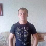 Алексей 40 Донской