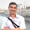 Vladimir, 51, Sovetsk