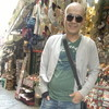 gulam, 45, г.Неаполь