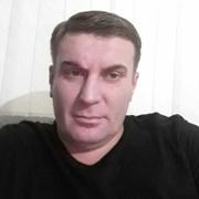 Валерий Волков 41 Рудный