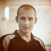 денис, 26 лет, Рак, Воронеж