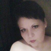 Людмила, 51 год, Овен, Элиста