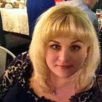 Мария, 36 лет, Рак, Иркутск