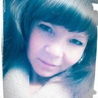 Юлия, 34 года, Рыбы, Челябинск