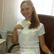 Аня 37 Киров