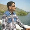 Maulik Doshi, 51, Indore