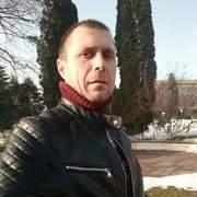 Виталий 42 Черновцы