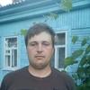 Roman, 37, Ternovka