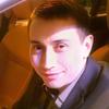 Anatolij, 30, г.Алматы́