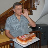 Юрий, 62, г.Могилев