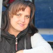 Наталия 45 Таганрог