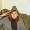 Оксана, 44, г.Белгород-Днестровский