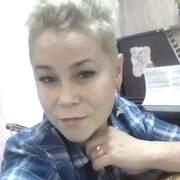 Лисица 37 лет (Рак) Сочи